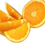 ¿Beber mucho zumo de naranja es bueno?