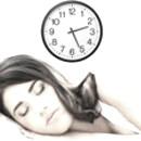 ¿Dónde está ubicado el reloj biológico del cuerpo?