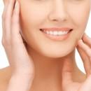 Porqué es importante limpiarse la cara
