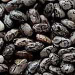 Las maravillas de la semilla chía
