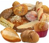 Porque debemos consumir pan