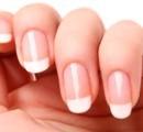 ¿Qué hacer en caso de uñas quebradizas?