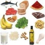 Es importante para el cuerpo humano una adecuada nutrición