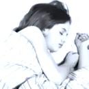 Porque dormir es fundamental para el ser humano