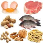 ¿Qué pasa cuando nos falta la vitamina B1?