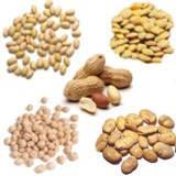 Importancia del consumo de leguminosas