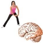 Efectos del sedentarismo en la salud mental