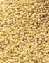 Importancia del consumo del cereal mijo