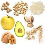 ¿Dónde se encuentran las proteínas de origen vegetal?