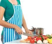 Porque es importante la higiene en la preparación de los alimentos