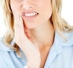 ¿Qué hago para que se me pase el dolor de muela con remedios caseros?