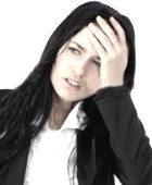 ¿Qué hacer si tengo cabello estresado seco y apagado?