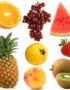 ¿Qué funciones cumplen las frutas en nuestro organismo?