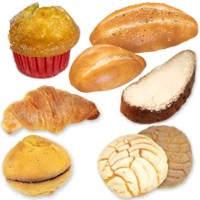 Consecuencias de comer mucho pan