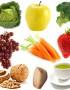 Alimentos que destruyen las células cancerosas