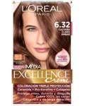 Beneficios del tinte con ceramidas para el cabello
