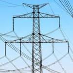 Consecuencias de vivir cerca de cables de alta tensión