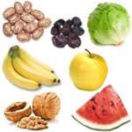 ¿Cómo actúa el potasio en la presión arterial?