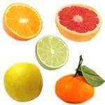 ¿Qué frutas son buenas para proteger el sistema inmunológico?