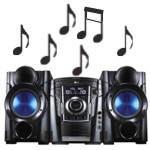 ¿Para qué sirve la música en nuestra vida cotidiana?