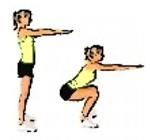 Falsos mitos sobre el ejercicio físico