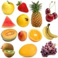 Porque son importantes las frutas para el ser humano