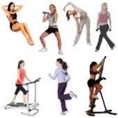 ¿Qué pasa si hago mucho ejercicio en un día?