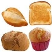 ¿Si hago ejercicio puedo comer pan?