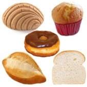 ¿Es malo o es bueno comer solo pan?
