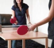 Beneficios de jugar ping pong (tenis de mesa)