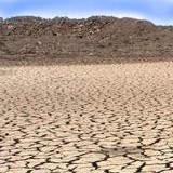 Consecuencias si no hay agua en el planeta