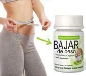 Pros y contras de los productos que te hacen bajar de peso