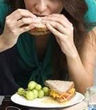 Ventajas y beneficios de estar bien alimentado, Ventajas..