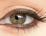 ¿Se puede tener una vida normal con un solo ojo?