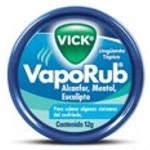 ¿Qué cura el Vick VapoRub? ¿Qué hace el Vick VapoRub?