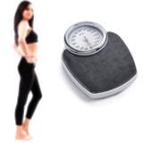 Como bajar de peso sin prisa alguna