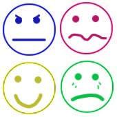 Porque son importantes las emociones para el ser humano