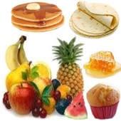 Porque nuestro cuerpo necesita glucosa