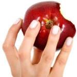 Alimentos para personas con problemas del corazón