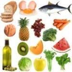 ¿Qué nutrientes necesita el organismo para su funcionamiento adecuado?