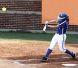 Beneficios de practicar beisbol