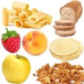 ¿Qué tipo de funciones realizan los carbohidratos en el cuerpo humano?