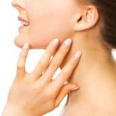 Beneficios de fortalecer el cuello
