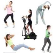 Como hacer ejercicio para tener resultados y éxito