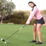 ¿Para qué nos sirve jugar golf?