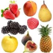 ¿Cuáles son las mejores frutas para hacer mermelada?