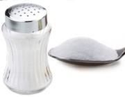 ¿Cuánto tiempo se puede estar sin comer sal?