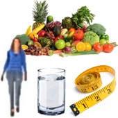¿Qué necesita mi cuerpo para permanecer sano?