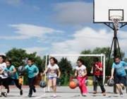 Beneficios potenciales de la actividad física para los estudiantes