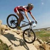 ¿Para qué sirve practicar ciclismo de montaña?
